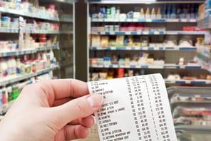 Les astuces des supermarchés et marques pour vous tromper sur les prix