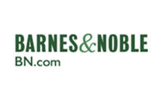 Barnes & Noble reçoit une offre de rachat de Liberty Media