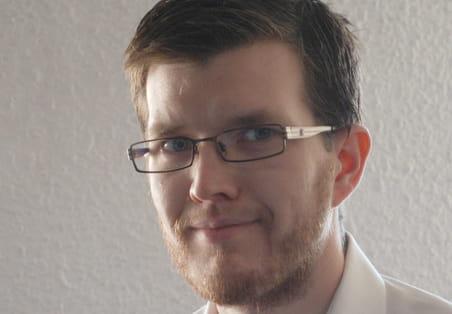 """Adrien Gallou (Forum PHP) : """"PHP est un langage déjà adapté au serverless"""""""