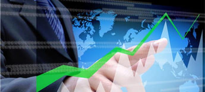 Truffle 100 : 13 000 emplois créés par le secteur du logiciel en 2012