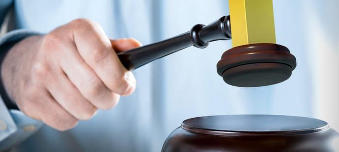 Face au 1st price auction, les trading desks passent en état d'alerte