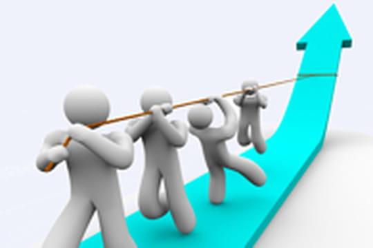 Développer son entreprise, en interne ou en externe ?