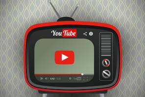 Canal+, M6, TF1, Webedia... Qui gagne la guerre des MCN?