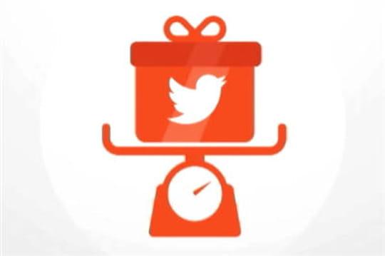 Les chiffres-clés de Twitter en vidéo