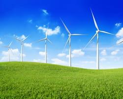 general electrics conçoit notamment des éoliennes.