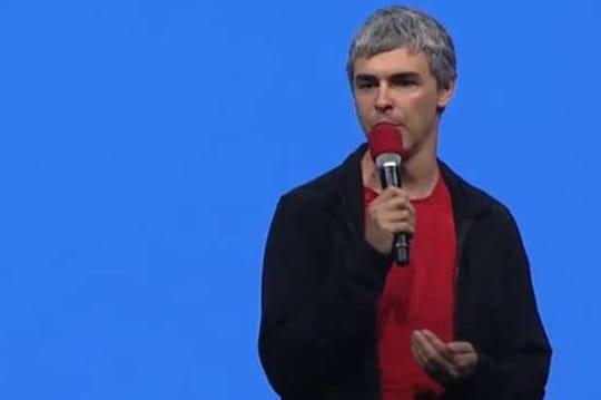 Product Listing Ads: le nouveau filon de Google qui menace Amazon