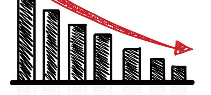 IBM annonce un 17e trimestre d'affilée de baisse de son chiffre d'affaires