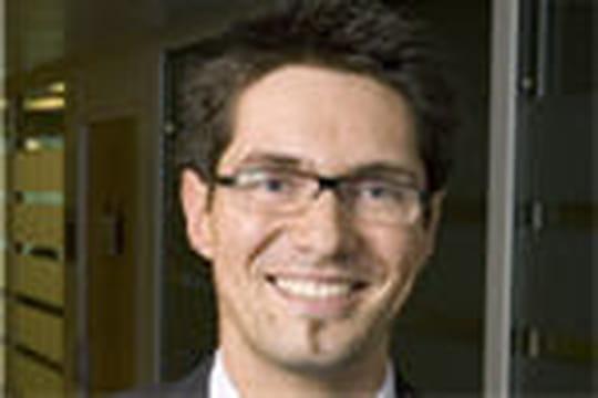 """Christophe Perrin (Cisco) : """"La sécurité doit pouvoir aider une entreprise à ouvrir son réseau pour déployer des technologies innovantes"""""""