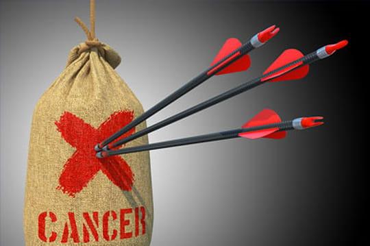 Damae, du nouveau pour le dépistage du cancer de la peau