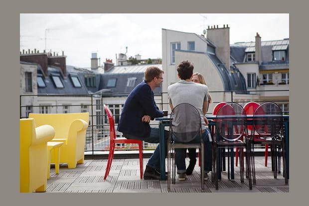 Facebook France : pas de développeurs
