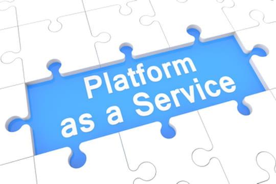 Le PaaS Cloud Foundry de Pivotal porté sur Amazon Web Services