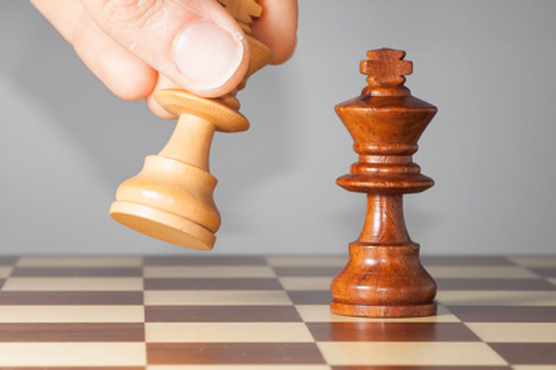 Qui gagne la bataille HTML5 contre applications natives?