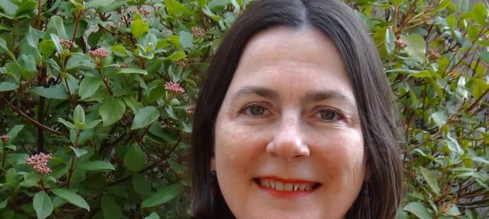 """Patricia Le Large (Orange):""""Il faut plus de programmes universitaires sur la protection des données personnelles"""""""