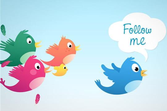 #Favgate : Twitter remplace ses étoiles par des coeurs, les twittos ironisent