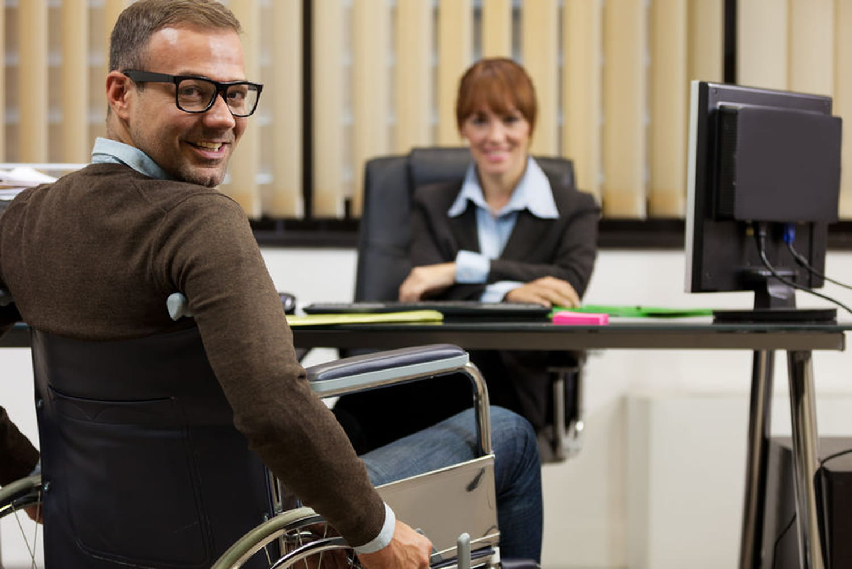 Agefiph: les aides pour l'emploi des handicapés