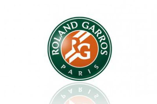 Roland Garros : quand IBM prédit les gagnants