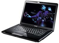 toshiba satellite a300-1j1