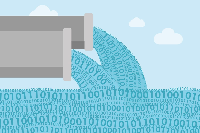 Datalake (ou lac de données): la solution reine du big data