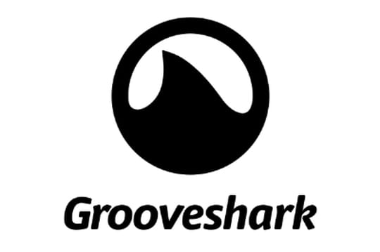 Grooveshark refait son apparition sur Android