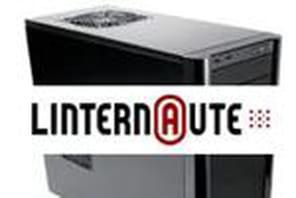 Votre ordinateur sur mesure configuré par la rédaction