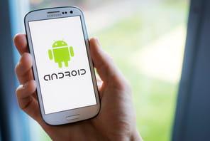 Android O ou Android 8: les nouveautés commencent à se dévoiler