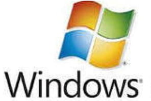 Windows Server : stagnation des ventes au 1er trimestre