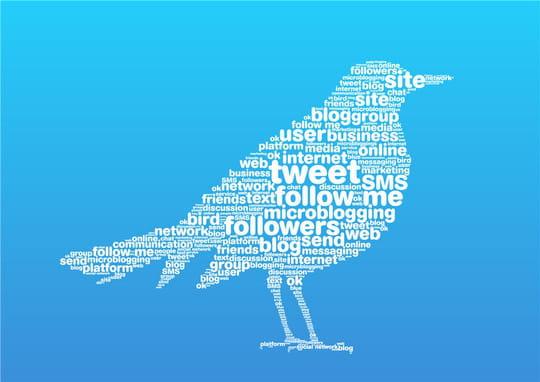 Twitter a enfin un plan pour monétiser ses utilisateurs non connectés