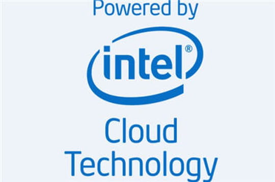 "Intel adapte son ""Intel Inside"" au cloud computing"