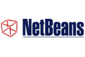 NetBeans IDE 7.1 : Oracle met en avant JavaFX 2.0 et PHP