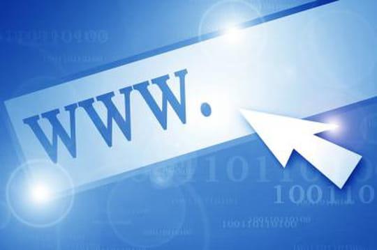 Orange dément vouloir mettre fin à l'Internet illimité pour tous