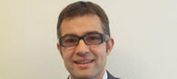 """Sylvain Justier (Magenta):""""La Commission européenne et Google redoutent une procédure longue et coûteuse"""""""