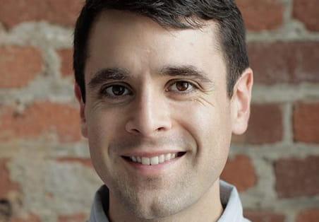 """Julio Avalos (GitHub): """"Microsoft nous laisse opérer aussi indépendamment que possible"""""""