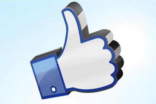 Facebook offre la VoIP aux américains détenteurs d'iPhone