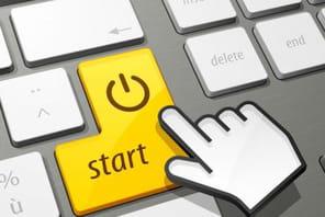 Startup Pack offre 1000packs de lancement pour start-up
