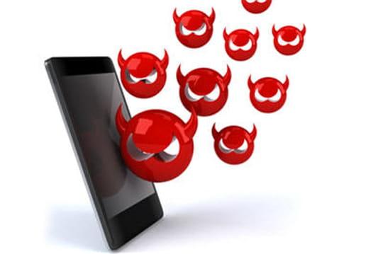 Samsung Galaxy S2 et S3 : alerte sur une faille fatale