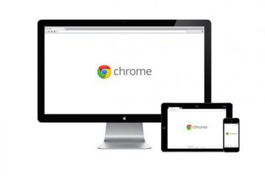 Chrome 43 corrige 37 failles
