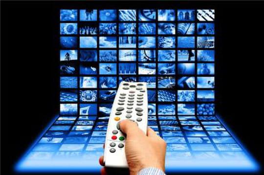 9 millions de visiteurs uniques pour MyTF1 sur téléviseur en un mois