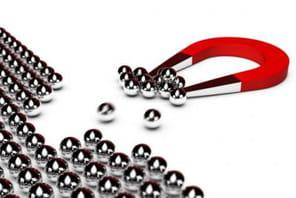 Application de la TVA des services en ligne dans le pays d'achat : qu'est-ce qui change?