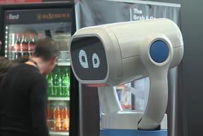 Digital store: 5solutions innovantes en vidéo
