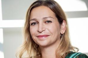 """Sabina Gros (Unify):""""Le problème, ce n'est pas que les annonceurs ne reviennent pas… mais qu'ils le font au dernier moment"""""""
