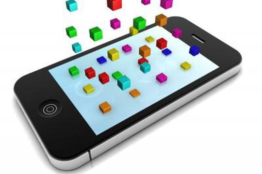 Facebook intègre le procédé de facturation mobile in-app de Bango