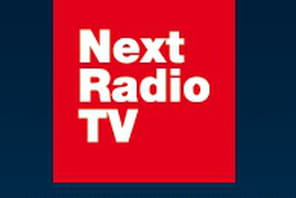 Publicité: NextRadioTV condamné à verser 1,5million d'euros à Yahoo