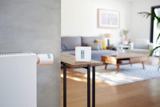 Smart home: qu'est-ce qu'une maison connectée et combien ça coûte?