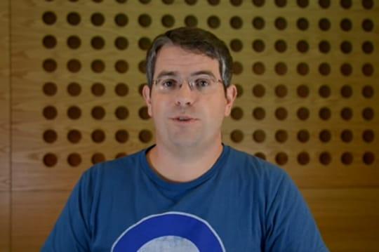SEO: Google révèle quelles demandes de réexamen sont traitées par des humains