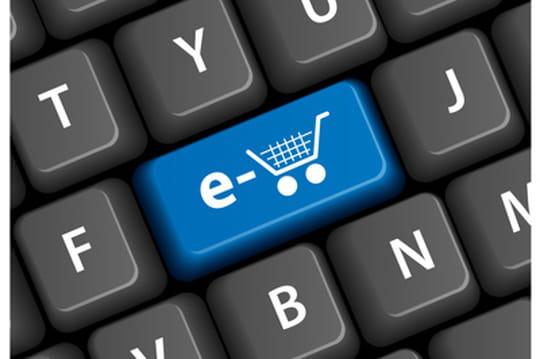 eBay vend le système d'e-commerce open source Magento