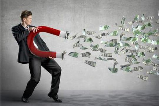 LendUp lève 50 millions pour accélérer sur le marché concurrentiel du crédit