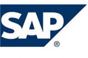 ERP : résultats annuels historiques pour SAP