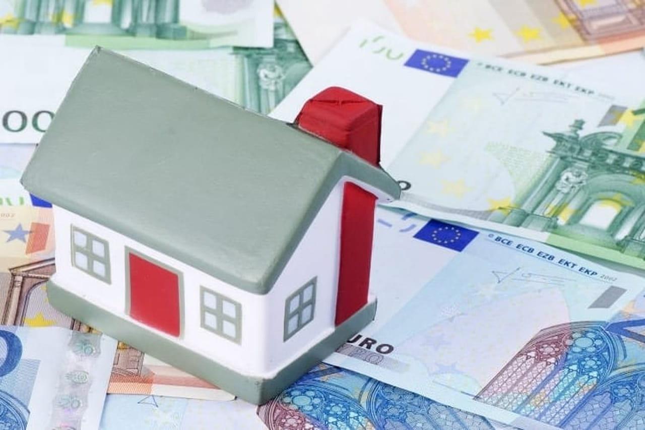 taxe d 39 habitation plus que deux jours pour la payer moins que. Black Bedroom Furniture Sets. Home Design Ideas