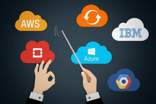 Quelle cloud management platform est faite pour vous?