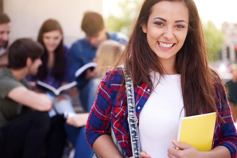 Bourse étudiante: les montants pour 2021- 2022